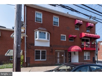 1136 Bainbridge Street UNIT A & B, Philadelphia, PA 19147 - MLS#: 1000318147