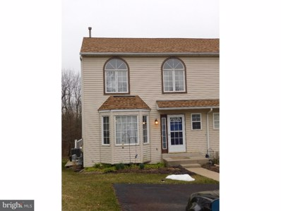 212 Cherokee Circle, Royersford, PA 19468 - MLS#: 1000318148