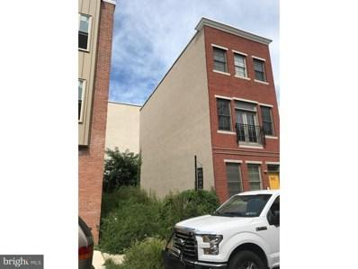 1529 North Street, Philadelphia, PA 19130 - MLS#: 1000318171
