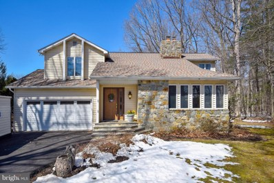 2800 Anderson Road, White Hall, MD 21161 - MLS#: 1000318202