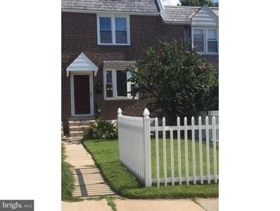 7538 Brockton Road, Philadelphia, PA 19151 - MLS#: 1000318221