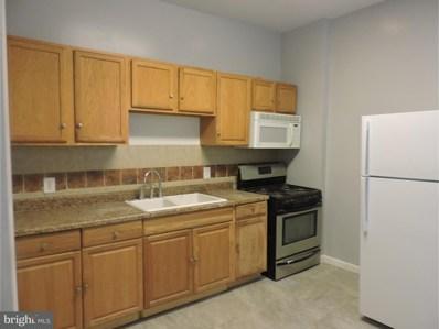 1432 N Peach Street, Philadelphia, PA 19131 - MLS#: 1000318277