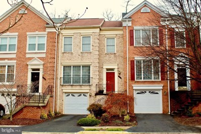 5126 Woodfield Drive, Centreville, VA 20120 - MLS#: 1000318324