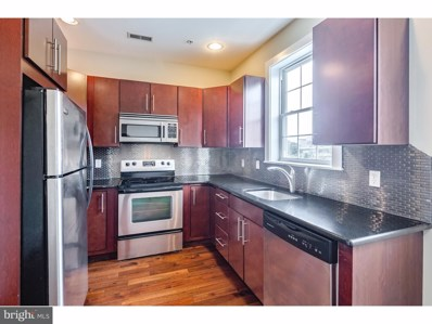 2633 Catharine Street UNIT B, Philadelphia, PA 19146 - MLS#: 1000318325
