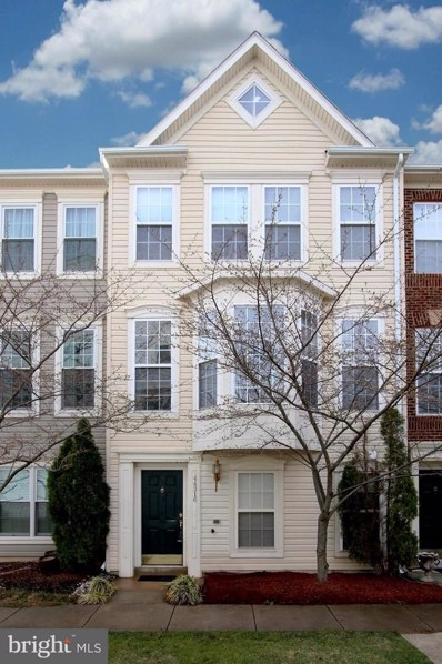 44316 Cornish Lane, Ashburn, VA 20147 - MLS#: 1000318326