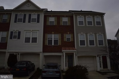 8322 Cloud Street, Laurel, MD 20724 - MLS#: 1000318398