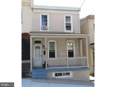 255 Hermitage Street, Philadelphia, PA 19127 - MLS#: 1000318515