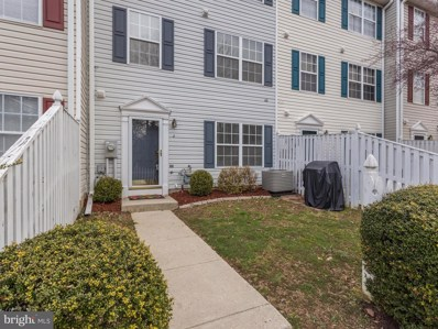 40 Ironstone Court, Annapolis, MD 21403 - MLS#: 1000318678