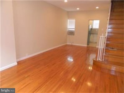 2542 S Clarion Street, Philadelphia, PA 19148 - MLS#: 1000318687