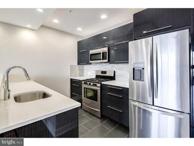 820-24 N 3RD Street UNIT 401, Philadelphia, PA 19123 - MLS#: 1000318763