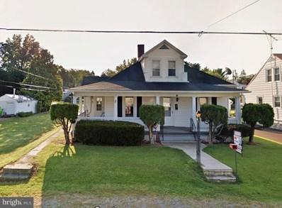 27 Landis Avenue, Waynesboro, PA 17268 - MLS#: 1000318808