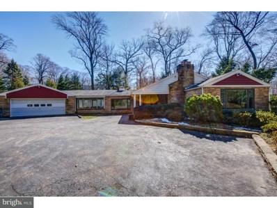 1902 Brookside Lane, Wilmington, DE 19803 - MLS#: 1000318844