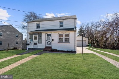 1908 Victory Drive, Baltimore, MD 21227 - MLS#: 1000319130