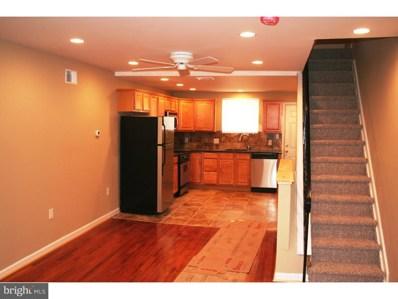2115 Titan Street, Philadelphia, PA 19146 - MLS#: 1000319160