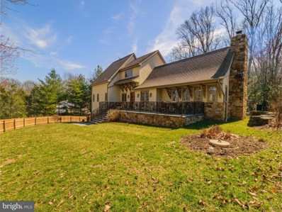 300 Hances Point Road, North East, MD 21901 - MLS#: 1000319266