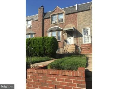 1433 Benner Street, Philadelphia, PA 19149 - MLS#: 1000319349