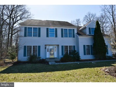 414 Dolores Drive, Collegeville, PA 19426 - MLS#: 1000319454
