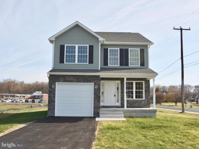 118 Cecil Avenue, Perryville, MD 21903 - MLS#: 1000319488