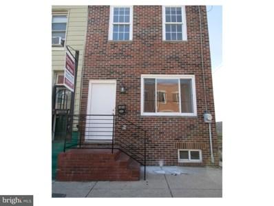 2112 Manton Street, Philadelphia, PA 19146 - MLS#: 1000319502