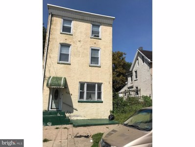 7013-15 Greenway Avenue, Philadelphia, PA 19142 - MLS#: 1000319535