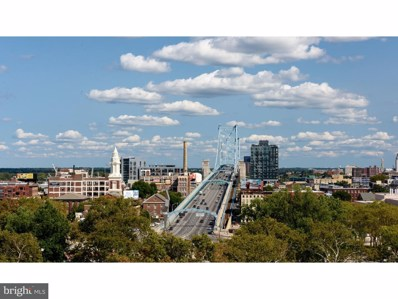 201-59 N 8TH Street UNIT 901, Philadelphia, PA 19106 - MLS#: 1000319717