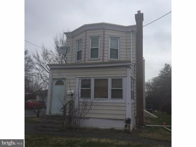1 Larch Avenue, Wilmington, DE 19804 - MLS#: 1000319756