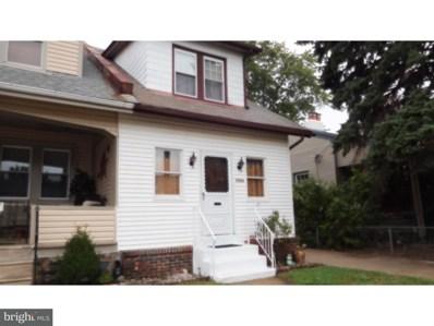 7206 Dungan Road, Philadelphia, PA 19111 - MLS#: 1000319911