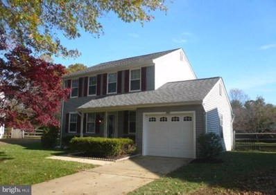 429 Stanford Court, Arnold, MD 21012 - MLS#: 1000320080