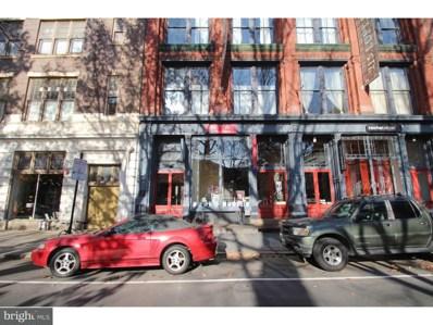 309-13 Arch Street UNIT 405, Philadelphia, PA 19106 - MLS#: 1000320145