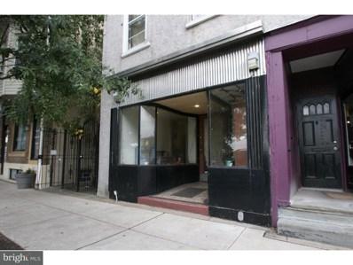 6070 Ridge Avenue, Philadelphia, PA 19128 - MLS#: 1000320167