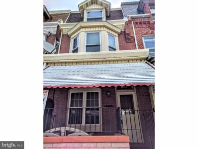 1563 N 10TH Street, Reading, PA 19604 - MLS#: 1000320626