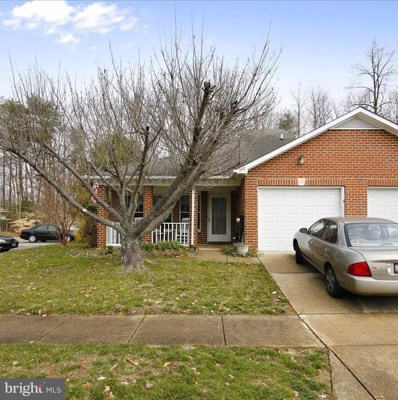 910 Yardarm Lane, Annapolis, MD 21401 - MLS#: 1000320654