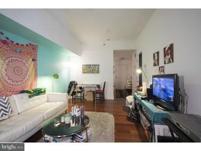 219 S 18TH Street UNIT 505, Philadelphia, PA 19103 - #: 1000320691