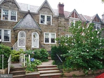 6439 N 15TH Street, Philadelphia, PA 19126 - MLS#: 1000320785