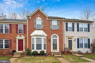3132 Freestone Court, Abingdon, MD 21009 - MLS#: 1000320854