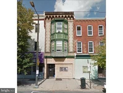 4233 Lancaster Avenue, Philadelphia, PA 19104 - MLS#: 1000321105