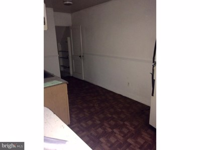 1303 Hellerman Street, Philadelphia, PA 19111 - #: 1000321161