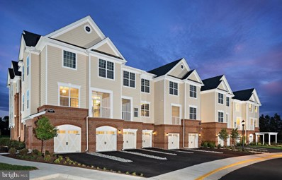 23215 Milltown Knoll Square UNIT 118, Ashburn, VA 20148 - #: 1000321236
