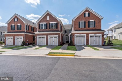 44047 Vaira Terrace, Chantilly, VA 20152 - MLS#: 1000321330