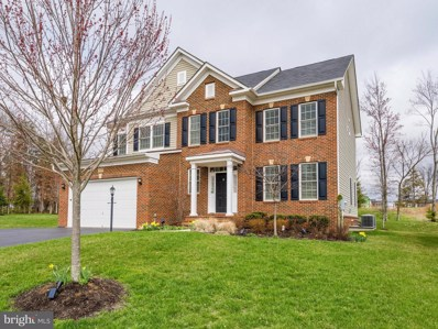 42310 Rising Moon Place, Ashburn, VA 20148 - MLS#: 1000321382
