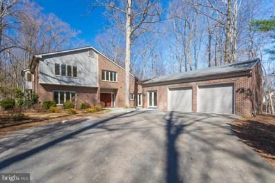 7620 Georgetown Pike, Mclean, VA 22102 - MLS#: 1000321486