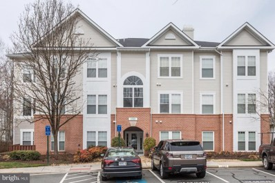 1501 N Point Drive UNIT 202, Reston, VA 20194 - MLS#: 1000321600