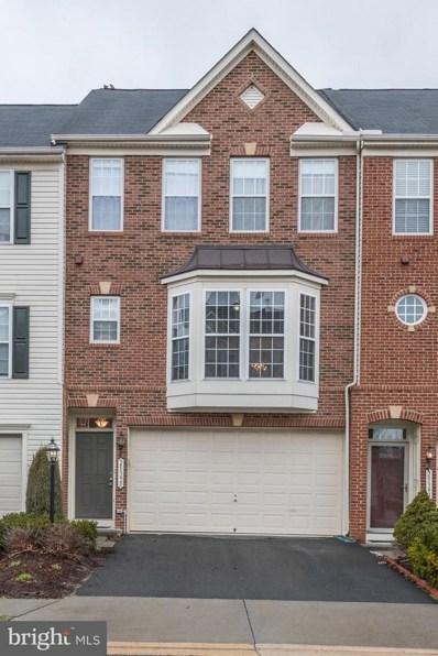 25395 Elm Terrace, Aldie, VA 20105 - MLS#: 1000321890