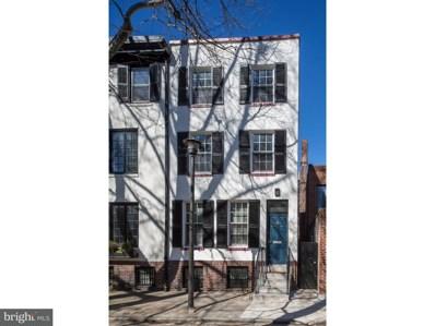 2123 Cypress Street, Philadelphia, PA 19103 - MLS#: 1000321892