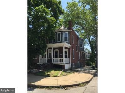 2300 N Jefferson Street, Wilmington, DE 19802 - MLS#: 1000321979