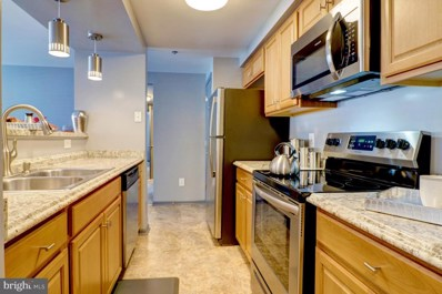 3620 Sherbrooke Circle UNIT 101, Woodbridge, VA 22192 - MLS#: 1000321980