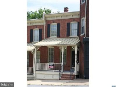 1402 N King Street, Wilmington, DE 19801 - MLS#: 1000322049