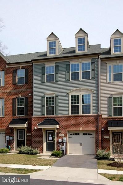 7231 Winding Hills Drive, Hanover, MD 21076 - MLS#: 1000322212