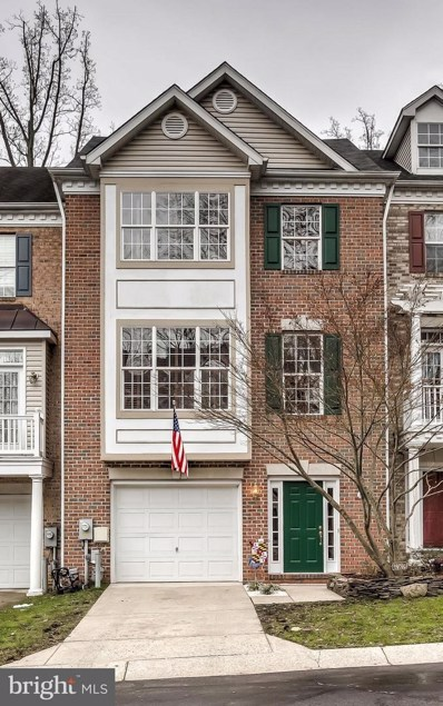 633 Snow Goose Lane, Annapolis, MD 21409 - MLS#: 1000322216