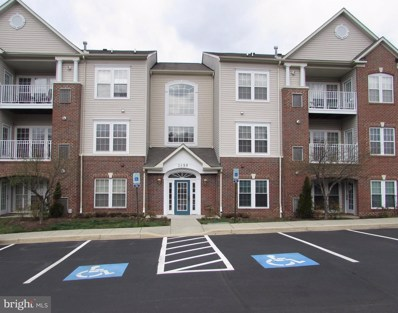 2499 Amber Orchard Court E UNIT 104, Odenton, MD 21113 - MLS#: 1000322220